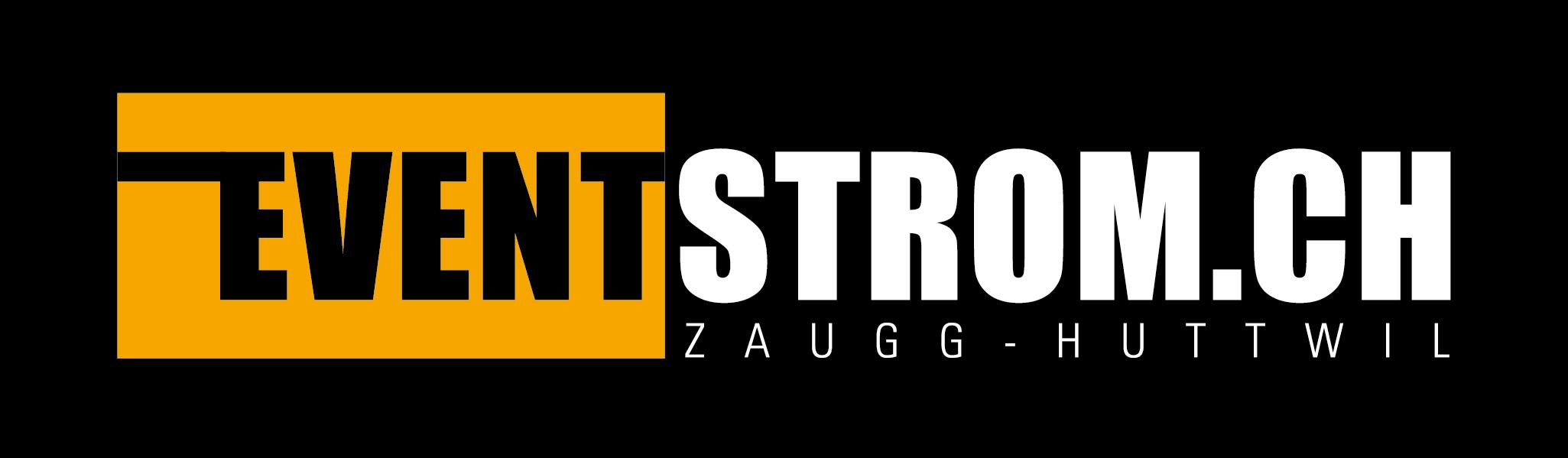eventstrom.ch
